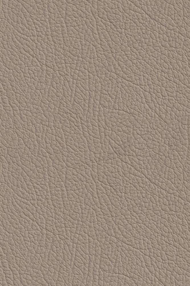 Автомобильная кожа - одна из важных составляющих нашего ассортимента.  Мы рады предложить Вашему вниманию материал...