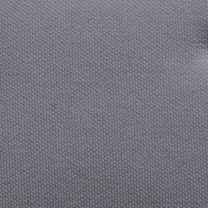 Купить ткань для потолка автомобиля в новосибирске ткань для школьной формы зеленая купить