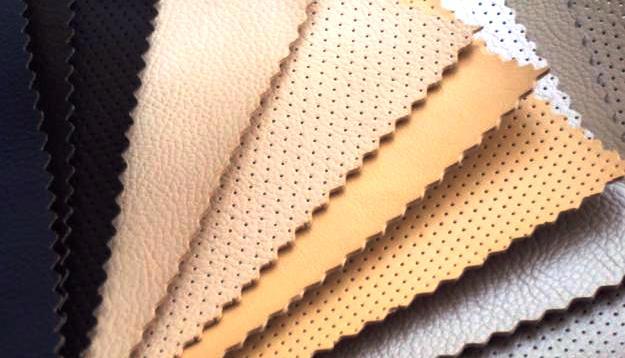 Купить потолочную ткань в спб ткань бязь